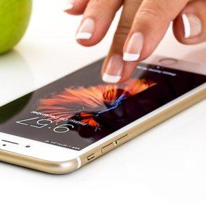 Was ist die beste Waage für Apple Health?