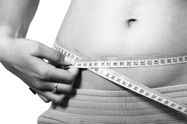 Wie viel wiegt der dickste Mensch der Welt? (und weitere)