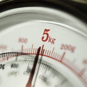 Personenwaage bis 200 kg (Produktempfehlungen)