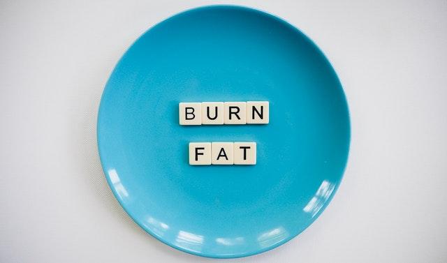 1 Monat nichts essen  - Wie viel nimmt man ab? (Mit Übersicht)