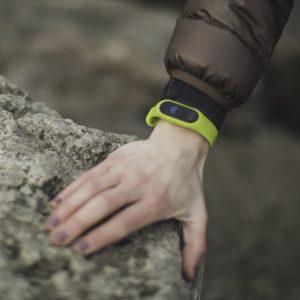 Produkttipp: Welche Waage für Fitbit?
