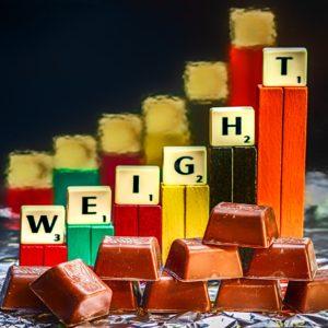 Wie oft sollte ich mich als Weight Watchers Mitglied wiegen?